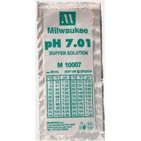 Milwaukee Ph 7.01 Kalibrasyon Sıvısı