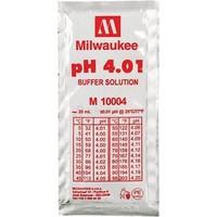 Milwaukee Ph 4.01 Kalibrasyon Sıvısı