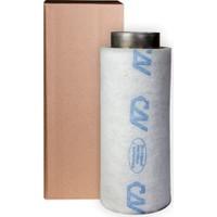 Can Filters Lite 660 M3 Karbon Filtre