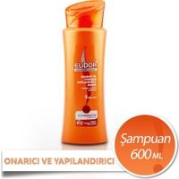 Elidor Şampuan Onarıcı Bakım 600 Ml