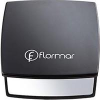 Flormar Duo Sıded Mırror Çift Taraflı Ayna
