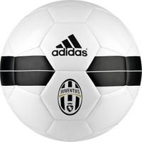 Adidas Ap0488 Juventus Futbol Topu