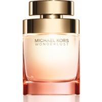 Michael Kors Wonderlust EDP 100 ml - Bayan Parfümü