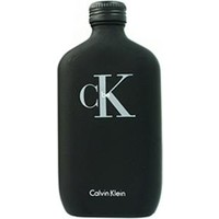 Calvin Klein Ck Be Edt 200Ml - Unisex Parfüm