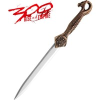 Museum Replicas 300 Spartan Rise Of An Empire: Dagger Of Arthemisia Hançer