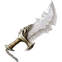 United Cutlery God Of War Blade Of Chaos 1/1