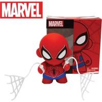 Kidrobot Marvel Munny: Spider-Man