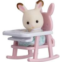 Sylvanıan Famılıes Bcc Rabbit B Chair