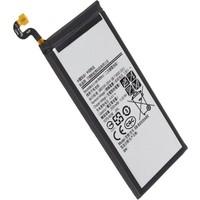 OEM Samsung S7 Orjinal Batarya