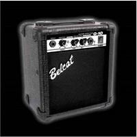 Belcat G-10 -10 Watt Enstruman Amfisi