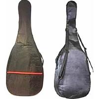 Gold Kg-3 Gitar Taşıma Çantası