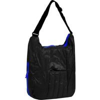 Puma Fit At Shoulder Bag FW16 Çanta