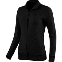 Puma Essential Full Zip Jacket FW16 Kadın Ceket