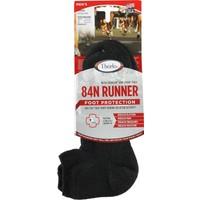 Thorlos 84 N Runner Erkek Çorap