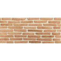 Vardek Vardek Uzun Tuğla Duvar Paneli