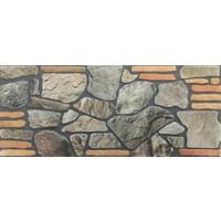 Vardek Vardek Harman Taş Duvar Paneli