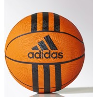 Adidas 3 Stripes Mini Basketbol Topu X53042