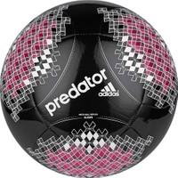 Adidas Futbol Topu Predator Glide G83964 - 3