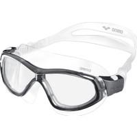 Arena Unisex Yüzücü Gözlüğü Orbit 9236377