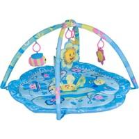 Baby2Go 62010 Oyun Halısı
