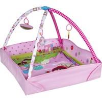 Baby2Go 62060 Oyun Halısı