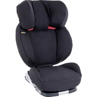 Besafe İzi Up X3 Isofix Oto Koltuğu New Collection 15-36 Kg