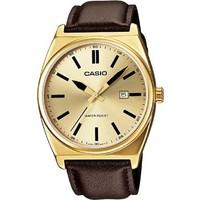 Casio Mtp-1343L-9Bdf Erkek Kol Saati
