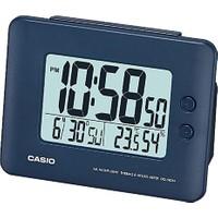 Casio Dq-982N-2Df Masa Saati