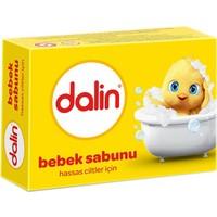 Dalin Sabun 100 Gr