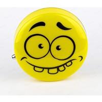 Decor Desing Emoji Smiley Lamba Sml007
