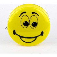 Decor Desing Emoji Smiley Lamba Sml010