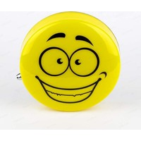 Decor Desing Emoji Smiley Lamba Sml013
