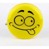 Decor Desing Emoji Smiley Lamba Sml014