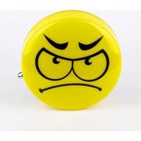 Decor Desing Emoji Smiley Lamba Sml016