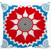 Decor Desing Dekoratif Yastık Kılıfı Lat100