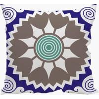 Decor Desing Dekoratif Yastık Kılıfı Lat102