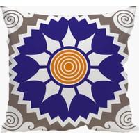 Decor Desing Dekoratif Yastık Kılıfı Lat106