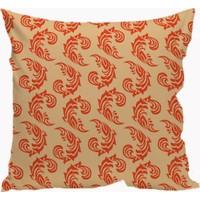 Decor Desing Dekoratif Yastık Kılıfı Lat126