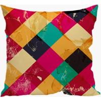 Decor Desing Dekoratif Yastık Kılıfı Lat144