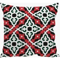 Decor Desing Dekoratif Yastık Kılıfı Lat165