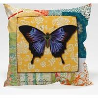 Decor Desing Dekoratif Yastık Kılıfı Pll012