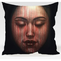 Decor Desing Dekoratif Yastık Kılıfı Pll102