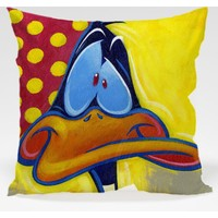 Decor Desing Dekoratif Yastık Kılıfı Pll103