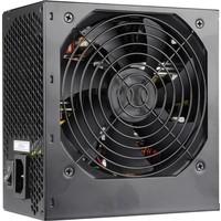 FSP FSP500-60AHBC 500W PFC Aktif Power Supply