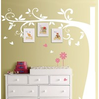 Decor Desing Duvar Sticker Dck314