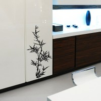 Decor Desing Duvar Sticker St13