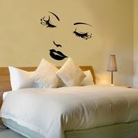 Decor Desing Duvar Sticker St45