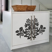 Decor Desing Duvar Sticker St88