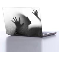 Decor Desing Laptop Sticker Dlp163
