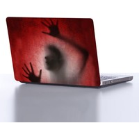 Decor Desing Laptop Sticker Dlp166